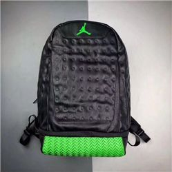 Air Jordan 13 backpack 336