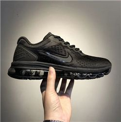 Men Nike Air Max 2017 Running Shoes AAA 305