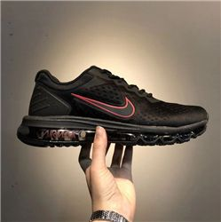 Men Nike Air Max 2017 Running Shoes AAA 303
