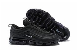 Women Nike Air Vapormax 97 Sneaker AAA 244