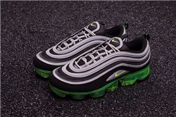 Men Nike Air Vapormax 97 Running Shoes AAAA 298