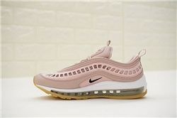 Women Nike Air Max 97 Sneaker AAAA 247