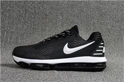 Women Nike Air Max 2019 Sneakers KPU 221