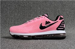 Women Nike Air Max 2019 Sneakers KPU 223