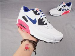 Men Nike Air Max 90 Running Shoe AAA 308