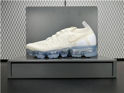 Women Nike Air VaporMax 2018 Flyknit Sneakers AAAA 302