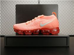 Women Nike Air VaporMax 2018 Flyknit Sneakers AAAA 303