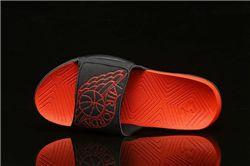 Women Air Jordan Hydro 7 Sandals 226