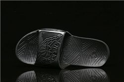 Women Air Jordan Hydro 7 Sandals 227