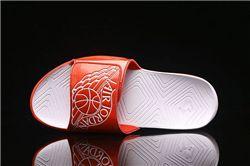 Women Air Jordan Hydro 7 Sandals 228