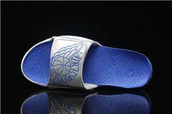 Women Air Jordan Hydro 7 Sandals 230