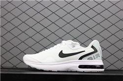 Men Nike Air Max LB Running Shoe 262