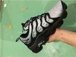 Men Nike Air Vapormax Plus TN Running Shoe 383
