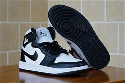 Men Air Jordan 1 Retro Basketball Shoe 440