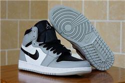 Men Air Jordan 1 Retro Basketball Shoe 441