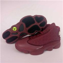 Men Basketball Shoes Air Jordan XIII Retro 33...