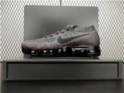 Men Nike Air VaporMax 2018 Running Shoes AAAA 382