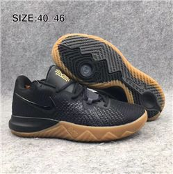 Men Nike Kyrie Flytrap Basketball Shoes 398