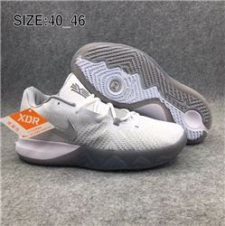 Men Nike Kyrie Flytrap Basketball Shoes 399