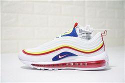 Men Nike Air Max 97 Ultra SE Running Shoe AAAA 305