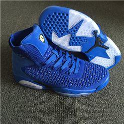 Men Basketball Shoes Air Jordan VI Retro AAA ...