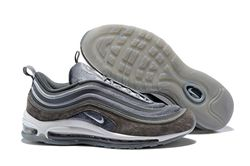 Men Nike Air Max 97 Running Shoe AAA 306
