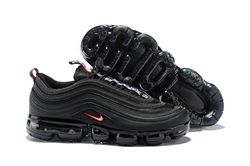 Women Nike Air Vapormax 97 Sneaker AAA 250