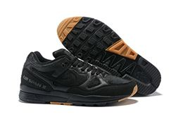 Men Nike Air Span II Running Shoe 268