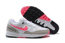 Men Nike Air Span II Running Shoe 269