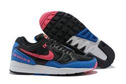 Men Nike Air Span II Running Shoe 271