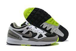 Men Nike Air Span II Running Shoe 272