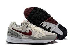 Men Nike Air Span II Running Shoe 275