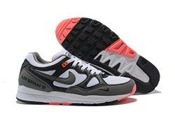 Men Nike Air Span II Running Shoe 276