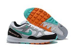 Men Nike Air Span II Running Shoe 277