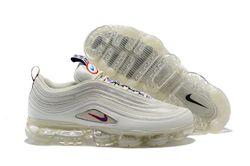 Women Nike Air Vapormax 97 Sneaker AAA 259
