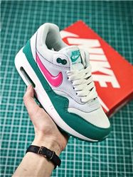 Women Nike Air Max 1 Sneakers AAA 293