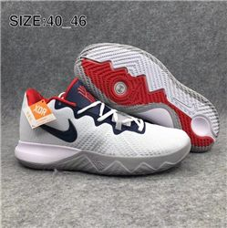 Men Nike Kyrie Flytrap Basketball Shoes 402