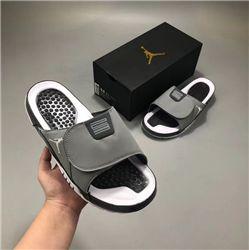 Men Air Jordan 11 Sandals 307