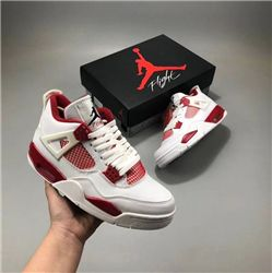 Men Basketball Shoes Air Jordan IV Retro AAAA 346