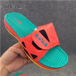 Men Air LeBron Sandals 310