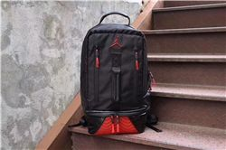 Air Jordan 11 backpack 428