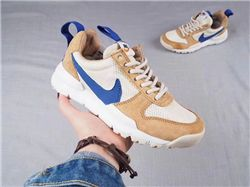 Men Tom Sachs x Nike Craft Mars Yar 2.0 AAA 278