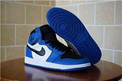 Women Sneaker Air Jordan 1 Retro 285