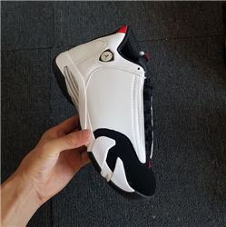 Women Air Jordan XIV Retro Sneakers AAA 204