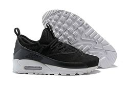 Men Nike Air Max 90 Running Shoe 310
