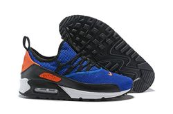 Men Nike Air Max 90 Running Shoe 311
