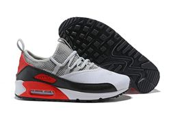 Men Nike Air Max 90 Running Shoe 315