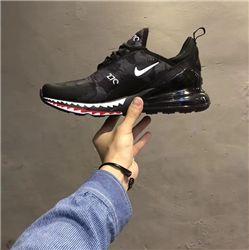 Men Nike Air Max 270 Running Shoe AAAA 261