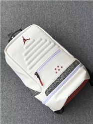 Air Jordan 3 backpack 302