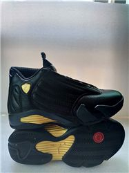 Women Air Jordan XIV Retro Sneakers 207